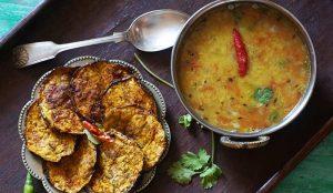 बैंगन भाजा कैसे बनाते है? How to make Baigan Bhaja? Step by Step
