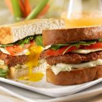 How to make Bread sandwich ?ब्रेड सैंडविच कैसे बनाते है?||Step-by-Step||