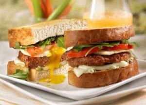 ब्रेड सैंडविच कैसे बनाते है? How to make Bread sandwich? Step-by-Step