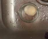 अंडा कैसे उबलते है?How to boil eggs in Hindi?