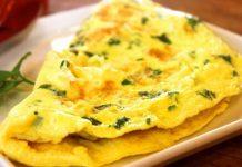 egg omlet recipe in hindi