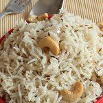 How to make Zira rice