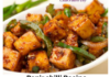पनीर चिल्ली कैसे बनातेहै? How to make Panir chilli?