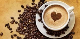 कॉफ़ी कैसे बनाते है? How to make coffee?