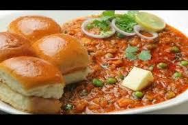 पाव भाजी कैसे बनाते है? How to make Paw Paji with Photo?