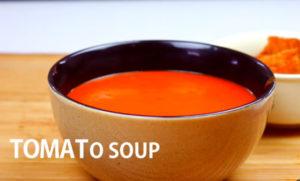 [2020] ठंडी के दिनों में बनाए जाने वाली टॉप 21 रेसिपी इन हिंदी | Top 21 winter's food recipes Step By Step Photo  Step 36