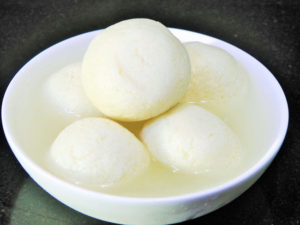 [Updated] Diwali Special Top 35 New Easy Indian Sweets To Make At Home  Step 1