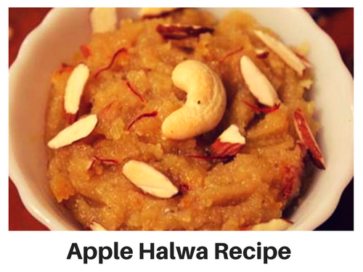 [Updated] Diwali Special Top 35 New Easy Indian Sweets To Make At Home  Step 41