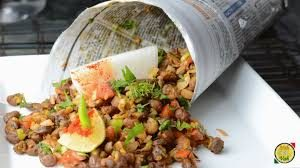 [2020] ठंडी के दिनों में बनाए जाने वाली टॉप 21 रेसिपी इन हिंदी | Top 21 winter's food recipes Step By Step Photo  Step 23