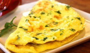 अंडे से बनाये सुबह का नास्ता ! Ande se banane wali top 11 best morning breakfast in Hindi [Step by Step Photo] Step 2