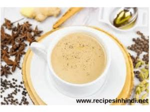 [2020] ठंडी के दिनों में बनाए जाने वाली टॉप 21 रेसिपी इन हिंदी | Top 21 winter's food recipes Step By Step Photo  Step 1