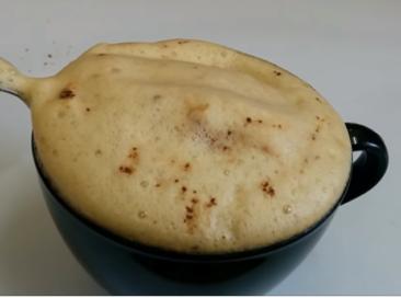 2019 ki Top 21 Eggless Breakfast Recipe in Hindi  Step 33