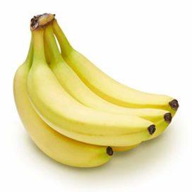 टॉप 101 फलो के नाम इंग्लिश और हिन्दी में Fruits Name In Hindi and English With Picture Step 9