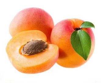 टॉप 101 फलो के नाम  इंग्लिश और हिन्दी में Fruits Name In Hindi and English With Picture  Step 5