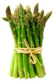 75 सब्जियों के इंग्लिश और हिन्दी नाम Indian Vegetables Names With Pictures Step 13