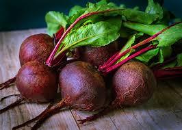 75 सब्जियों के इंग्लिश और हिन्दी नाम Indian Vegetables Names With Pictures Step 19
