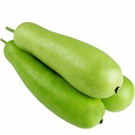 75 सब्जियों के इंग्लिश और हिन्दी नाम Indian Vegetables Names With Pictures Step 25