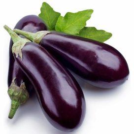 75 सब्जियों के इंग्लिश और हिन्दी नाम Indian Vegetables Names With Pictures  Step 27