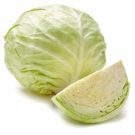 75 सब्जियों के इंग्लिश और हिन्दी नाम Indian Vegetables Names With Pictures  Step 31