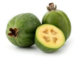 टॉप 101 फलो के नाम  इंग्लिश और हिन्दी में Fruits Name In Hindi and English With Picture  Step 37