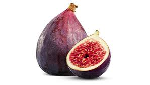 टॉप 101 फलो के नाम  इंग्लिश और हिन्दी में Fruits Name In Hindi and English With Picture  Step 39