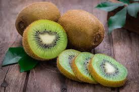 टॉप 101 फलो के नाम  इंग्लिश और हिन्दी में Fruits Name In Hindi and English With Picture  Step 61