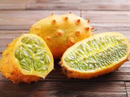 टॉप 101 फलो के नाम  इंग्लिश और हिन्दी में Fruits Name In Hindi and English With Picture  Step 63