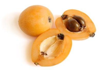 टॉप 101 फलो के नाम  इंग्लिश और हिन्दी में Fruits Name In Hindi and English With Picture  Step 67