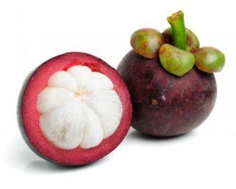 टॉप 101 फलो के नाम इंग्लिश और हिन्दी में Fruits Name In Hindi and English With Picture Step 77