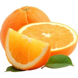 टॉप 101 फलो के नाम इंग्लिश और हिन्दी में Fruits Name In Hindi and English With Picture Step 93