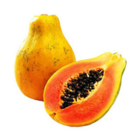 टॉप 101 फलो के नाम  इंग्लिश और हिन्दी में Fruits Name In Hindi and English With Picture  Step 97