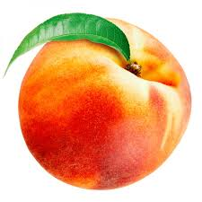 टॉप 101 फलो के नाम  इंग्लिश और हिन्दी में Fruits Name In Hindi and English With Picture  Step 101