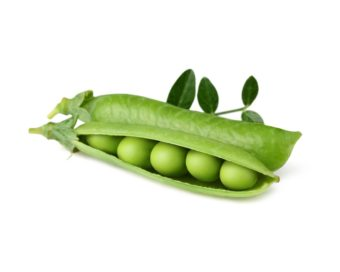 75 सब्जियों के इंग्लिश और हिन्दी नाम Indian Vegetables Names With Pictures Step 103