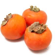 टॉप 101 फलो के नाम इंग्लिश और हिन्दी में Fruits Name In Hindi and English With Picture Step 105