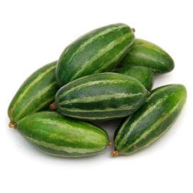 75 सब्जियों के इंग्लिश और हिन्दी नाम Indian Vegetables Names With Pictures  Step 105
