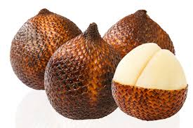 टॉप 101 फलो के नाम  इंग्लिश और हिन्दी में Fruits Name In Hindi and English With Picture  Step 125