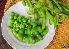 75 सब्जियों के इंग्लिश और हिन्दी नाम Indian Vegetables Names With Pictures Step 125