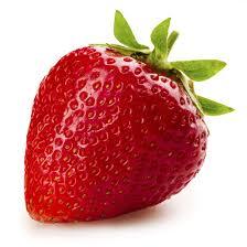 टॉप 101 फलो के नाम इंग्लिश और हिन्दी में Fruits Name In Hindi and English With Picture Step 139