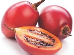 टॉप 101 फलो के नाम  इंग्लिश और हिन्दी में Fruits Name In Hindi and English With Picture  Step 149