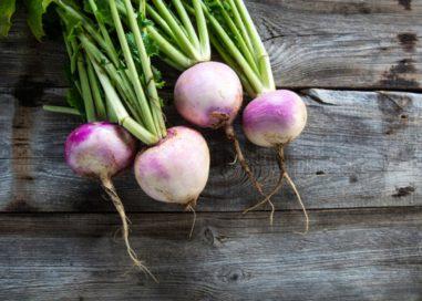 75 सब्जियों के इंग्लिश और हिन्दी नाम Indian Vegetables Names With Pictures  Step 135