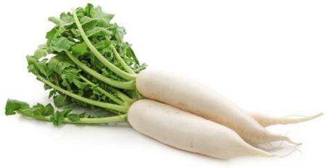 75 सब्जियों के इंग्लिश और हिन्दी नाम Indian Vegetables Names With Pictures  Step 139