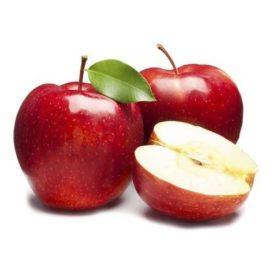 टॉप 101 फलो के नाम इंग्लिश और हिन्दी में Fruits Name In Hindi and English With Picture Step 3