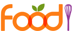 Recipes In Hindi Logo