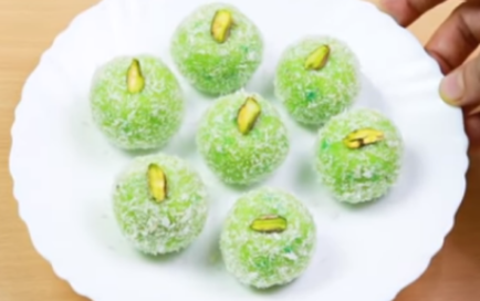 [Updated] Diwali Special Top 35 New Easy Indian Sweets To Make At Home  Step 59