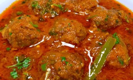 31 सब्जी रेसिपी ऑफिस लंच बॉक्स के लिए Top 31 Listed Indian Curry recipes for office  Step 43